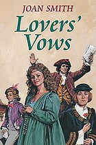 Lovers' vows