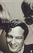 The Brian Epstein story