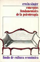 Conceptos fundamentales de la psicoterapia