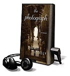 The photograph a novel