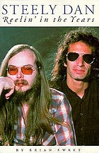 Steely Dan : reelin' in the years