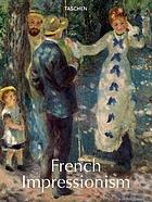 French impressionism, 1860-1920