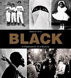 Black : a celebration of a culture