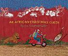 An African Christmas cloth