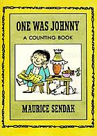 The Maurice Sendak library