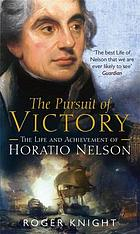 The life and achievement of Horatio Nelson