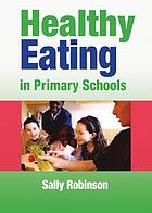Healthy eating in primary schools