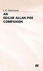 An Edgar Allan Poe companion : a guide to the short stories, romances, and essays