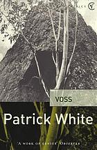 Voss, a novel