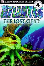 Atlantis : the lost city