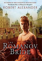 (Removed) The Romanov bride
