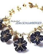 The jewels of Jean Schlumberger