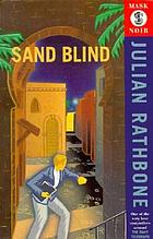 Sand blind