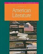 Fearon's American literature