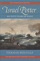 Israel Potter : his fifty years of exile