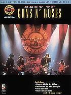 Best of Guns n' Roses