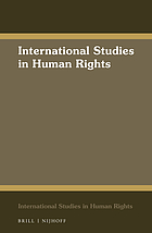Secrecy and liberty : national security, freedom of expression, and access to information