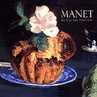 Manet : the still-life paintings