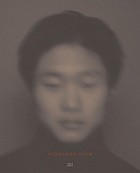 Kyungwoo Chun : photographs, video performances