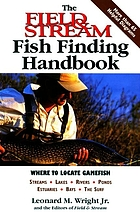 Beyond evolution : the genetically altered future of plants, animals, the earth--and humans
