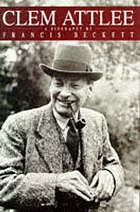 Clem Attlee