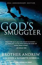 God's smuggler