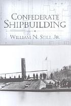 Walking by faith : the diary of Angelina Grimké, 1828-1835
