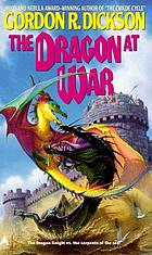 The dragon at war