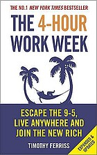 Escape the 9-5, live anywhere and join the new rich