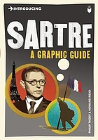 Sartre : a biographical introduction