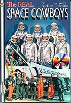 The real space cowboys