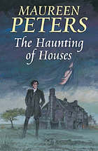 The haunting of houses