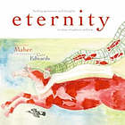 Eternity healing quotations and thoughts in times of sadness and loss