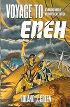 Voyage to Eneh