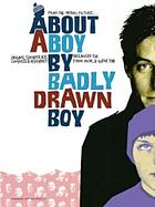 From the motion picture About a boy : original soundtrackAbout a boy : from the motion picture
