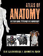 Atlas of anatomy : the functional systems of the human body