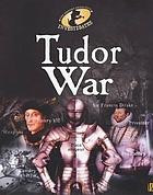 Tudor war