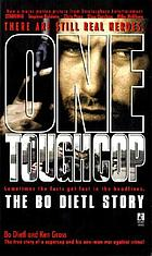One tough cop : the Bo Dietl story