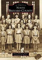 North Brevard County