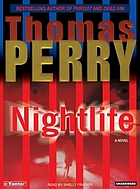 Nightlife : a novel