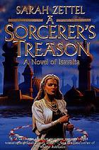 A sorcerer's treason