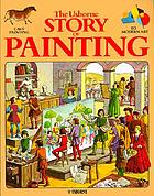 The Usborne story of painting