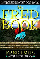 The Fred book