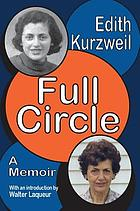 Full circle : a memoir