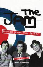 The Jam : sounds from the street