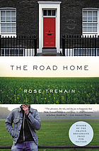 The road home : a novel