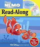 Finding Nemo read-along