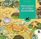 Exploring Scottish seashores