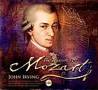 The treasures of Mozart