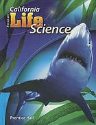 Focus on California life science